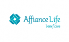 Affiance Life
