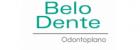 Belo Dente