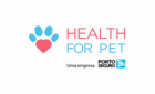 Health for Pet